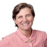 Ellen Hammerle, Ph.D, LMFT
