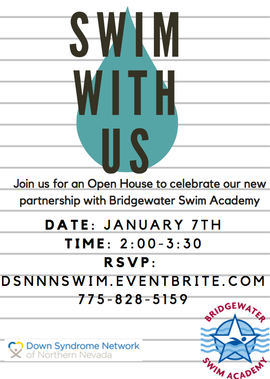 Bridgewater Open House