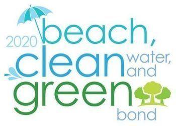 2020 Green Bond