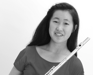 Jessica Chen