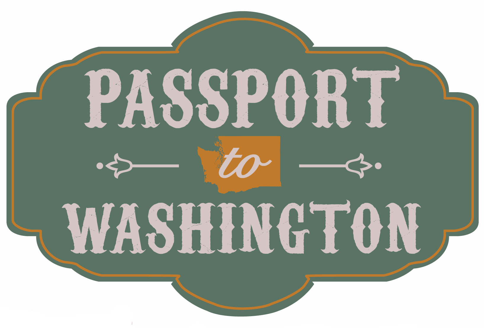 Passport to Washington