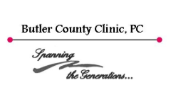 Butler County Clinic