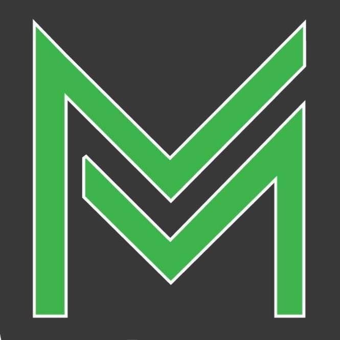 M&M Quality Contractors