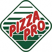One Stop/ Pizza Pro