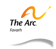 Favarh - The Arc of the Farmington Valley