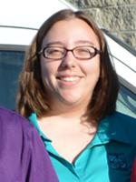Angela Crenner