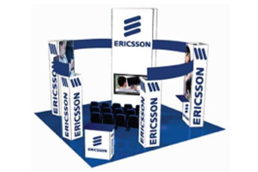 Ericsson2