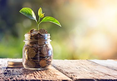 Grow your fund