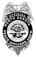 ND Peace Officers Association