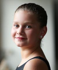 Emma Graziano
