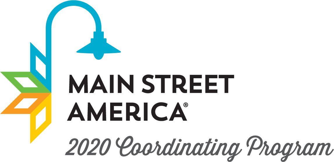 Main Street America®