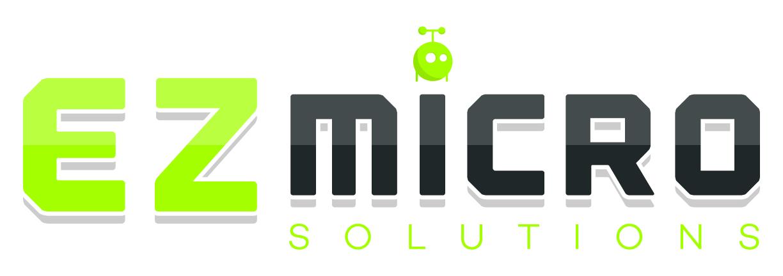 EZ Micro Solutions