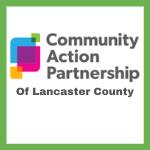 Community Action Program of Lancaster County