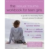 Sexual Trauma for Teens