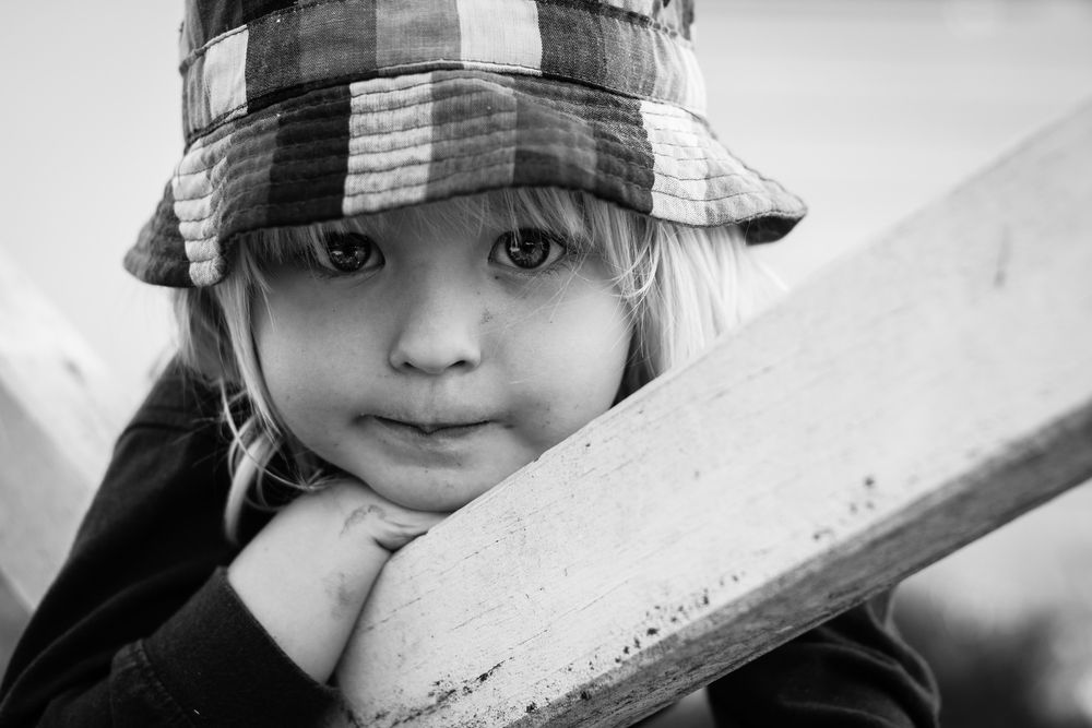 Children in Care within Our Region