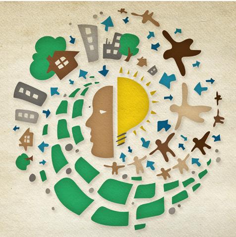 Building Entrepreneurship Ecosystems in Communities of Color