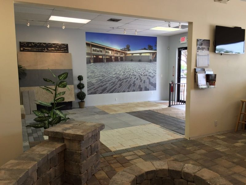Showroom Wall Wraps & Graphics - Sign Partners Boca Raton 1.jpg