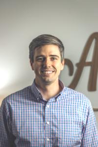 Allen Whitley – Board Chairman, Treasurer