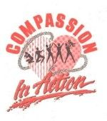 Compassion in Action, Inc.