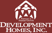 Development Homes, Inc.