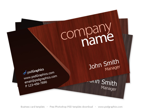 Secaucus business cards business card printerscustom business business cards make the first impression of your business we can design and print any color type of paper and size of business card youd like reheart Image collections