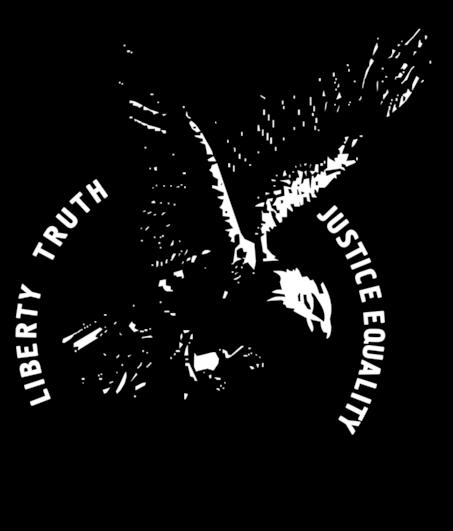 Fraternal Order of Eagles' logo