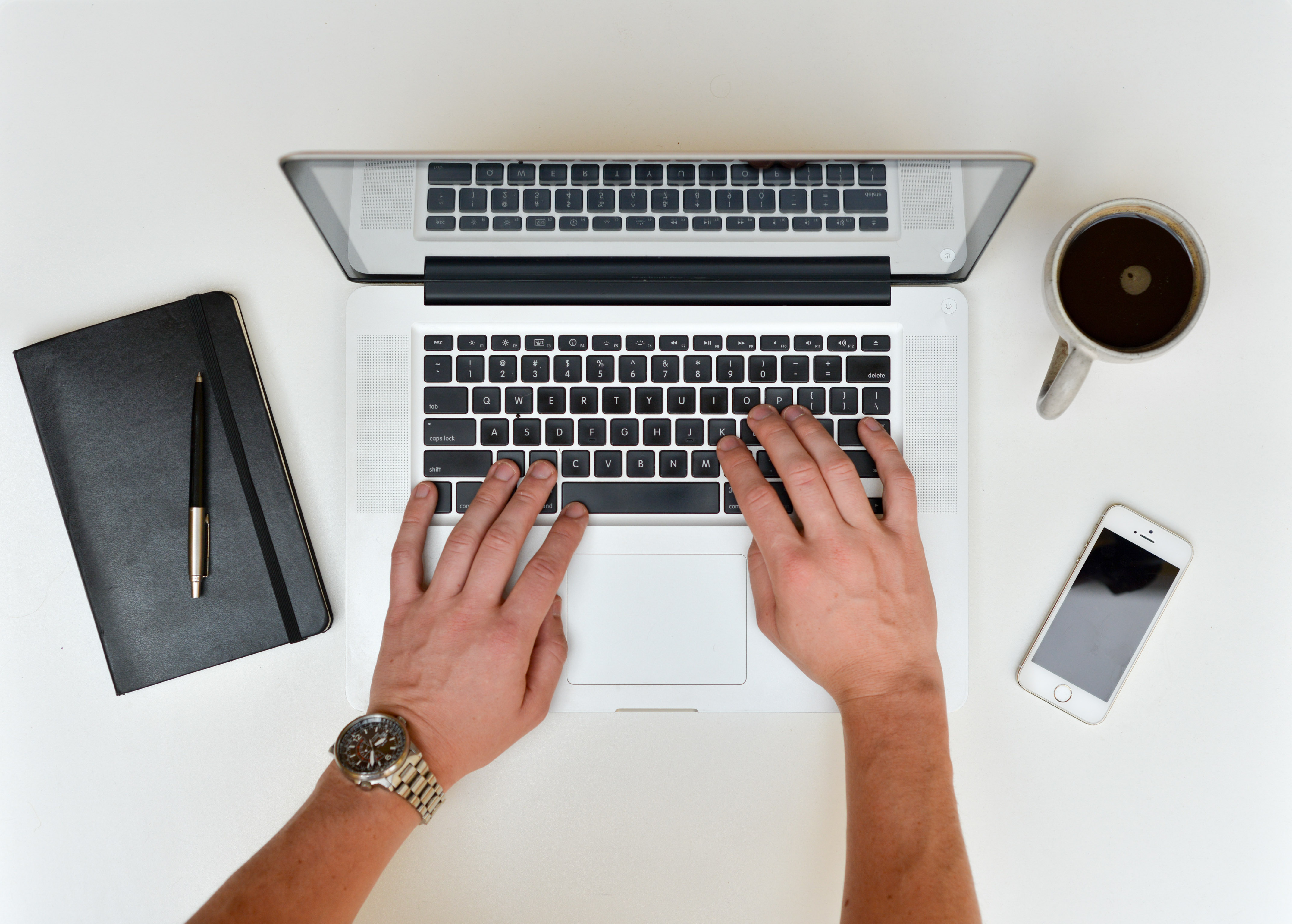 Free Student Loan Webinar
