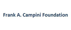 Frank A. Campini Foundation