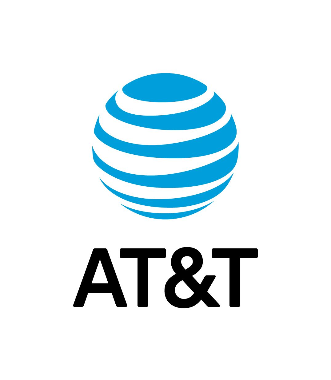 CAA to Continue Support of Families Impacted by COVID-19  with Contribution from AT&T
