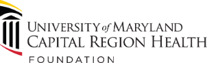 UM Capital Region Health Foundation