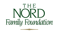 Nord Family Foundation