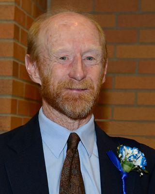 Tom MacNaughton '70