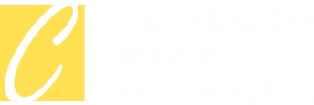 Comprehensive Behavioral Healthcare