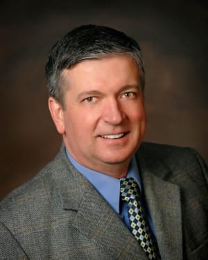 Rick Colgan