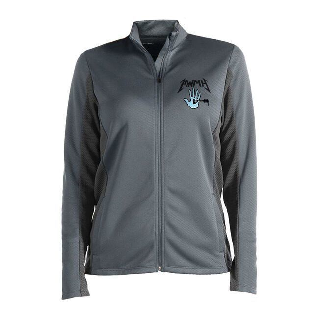 Women's All Within My Hands Jacket
