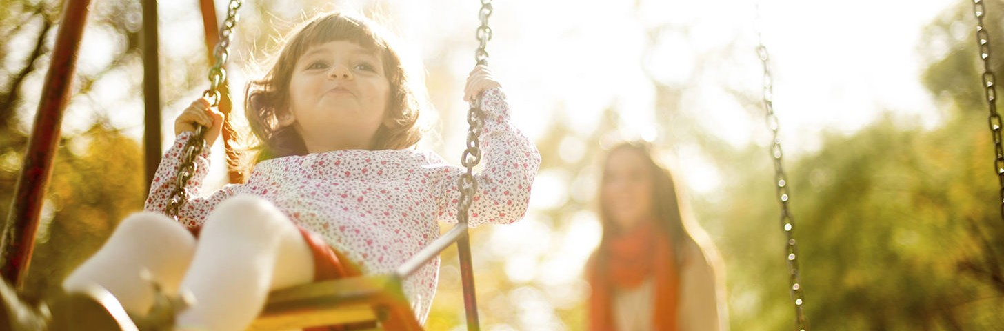 Impact and Reunification | Child Abduction Training Project