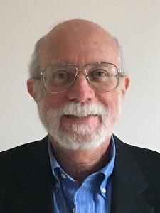 Member - Dr. Mark M. Lowenthal