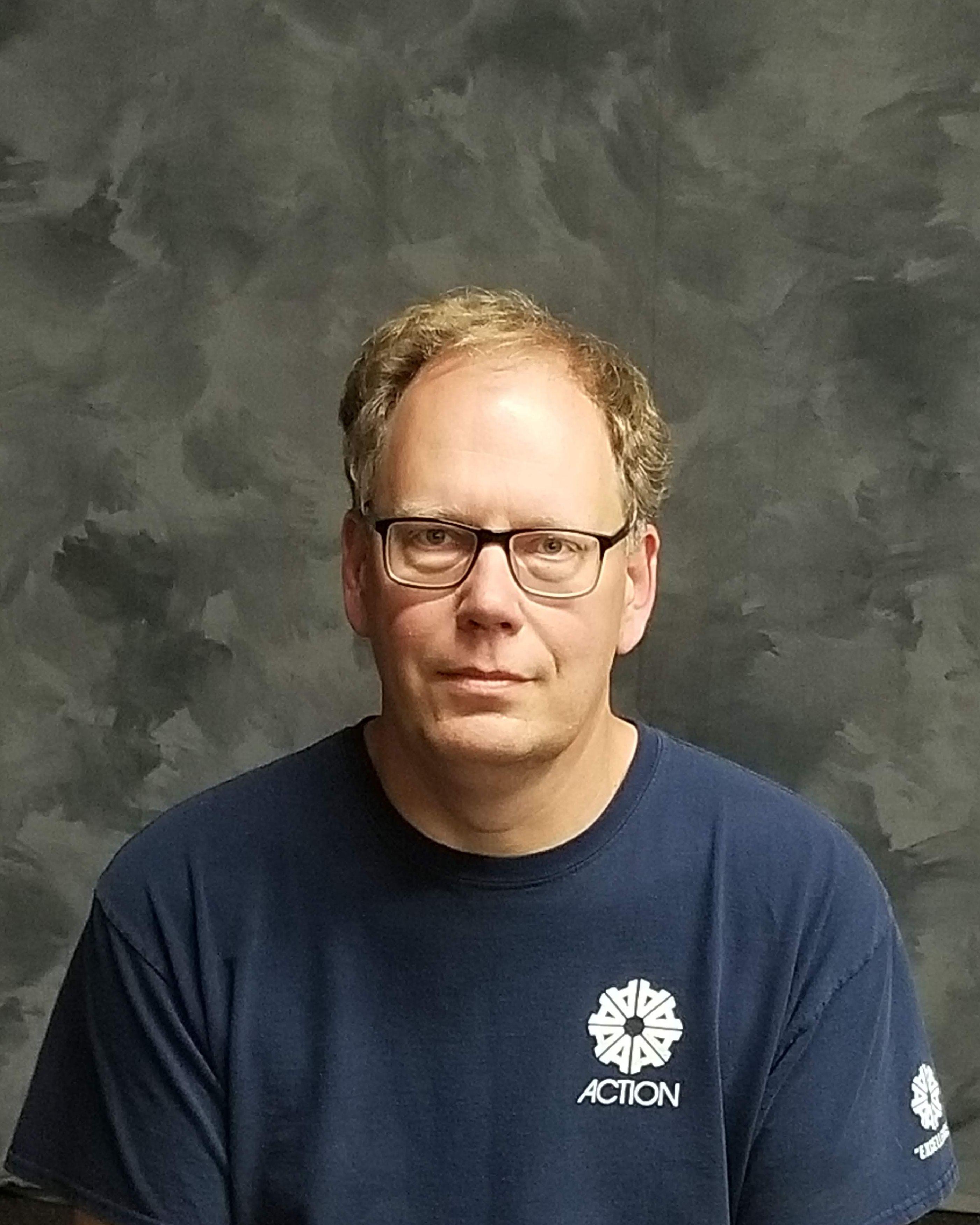 Vince Schultz