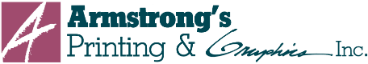 Armstrong's Printing & Graphics, Inc.