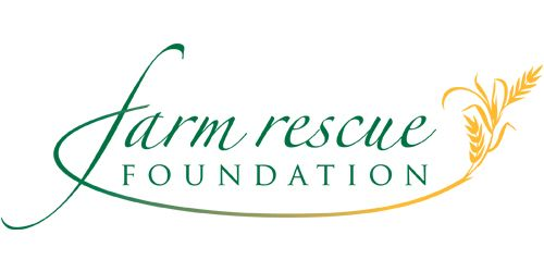 Farm Rescue Foundation