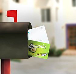 Postcard_Mailing_Direct_Mail_Restaurant
