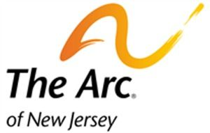 Zoom With Us: Overview of The Arc of New Jersey and How We Can Help