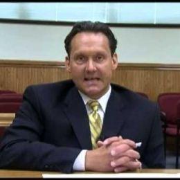 Lackawanna County Custody video