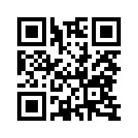 Click Here for QR Code Generator