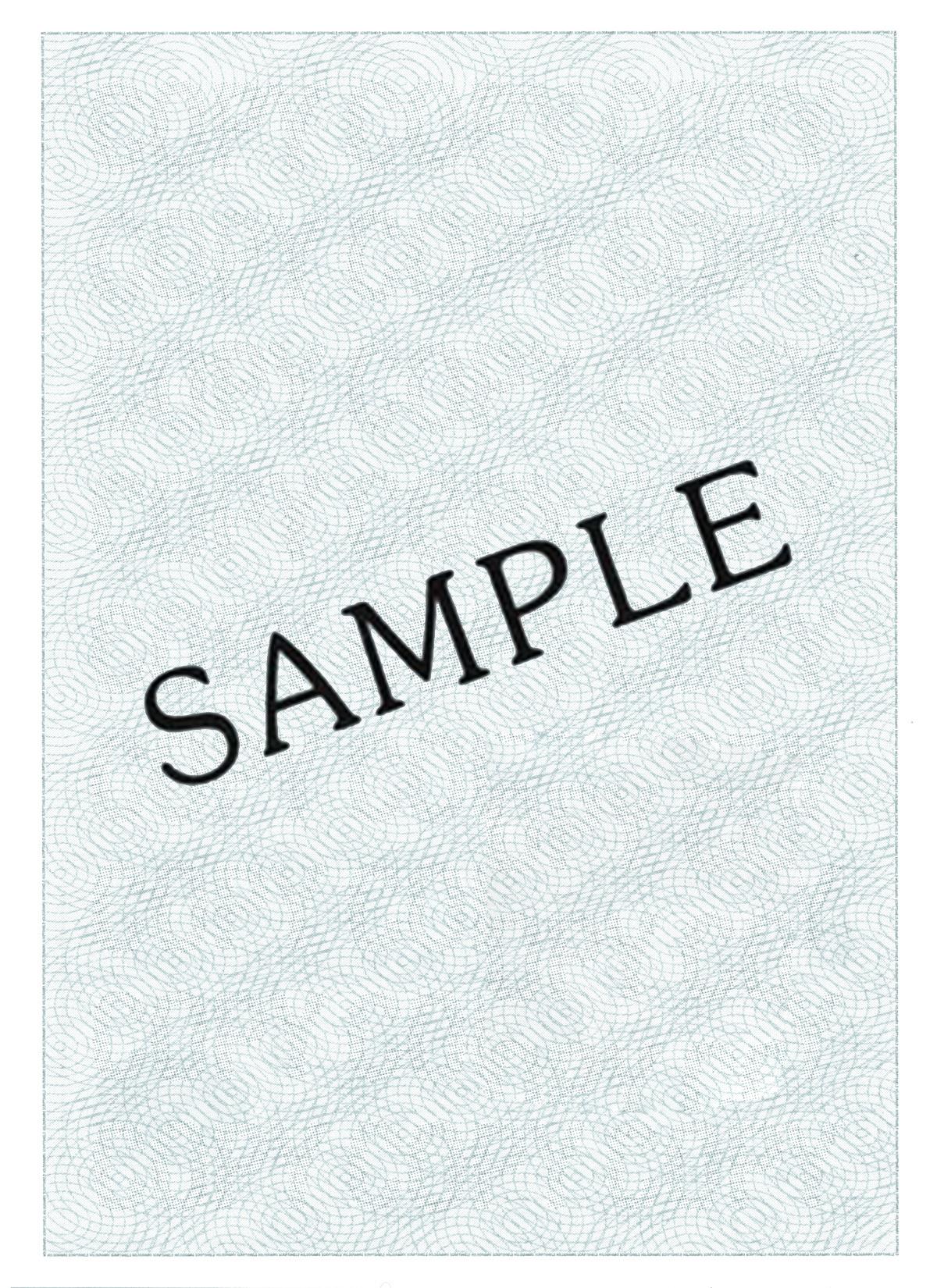 4. Oregon Rx Paper