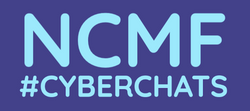 NCMF #CyberChat: Making & Cracking Codes is Math - for Students & Educators