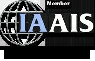 International Association of Audio Information Services