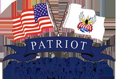 Patriot Foundation