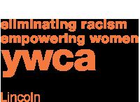 YWCA Lincoln