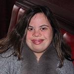 Chrystal Figueroa
